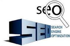 #SEO Expert Agency in #Singapore- A short introduction  http://seoinsingagapore.wordpress.com/2014/05/30/seo-expert-agency-in-singapore-a-short-introduction/