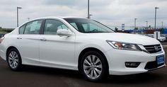 Used 2013 Honda Accord Sedan NJ http://allstatemotor.com/sitemap/