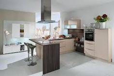 kitchen - Google Search
