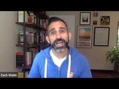 Reality Check: Are You Making It About You? - YouTube