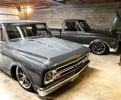 AWSOME C10 67 72 Chevy Truck, Custom Chevy Trucks, Classic Chevy Trucks, Chevy C10, Chevy Pickups, Chevrolet Trucks, Lowrider Trucks, C10 Trucks, Pickup Trucks