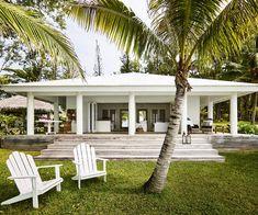 Beach House Vanuatu