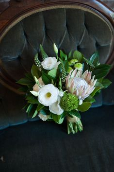Green Gold Inspiration Wedding Shoot Photo By Faria Munmun Photography