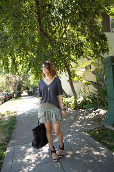 isabel-marant-ruffle-skirt-13