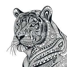 Coloring Sheets For Adults Animals animal mandala coloring pages for adults Coloring Sheets For Adults Animals. Here is Coloring Sheets For Adults Animals for you. Coloring Sheets For Adults Animals coloring pages mandala simp. Mandalas Painting, Mandalas Drawing, Mandala Coloring Pages, Animal Coloring Pages, Coloring Book Pages, Zentangles, Coloring Sheets, Mandala Animal, Wall Stickers Mandala