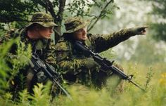 Ghost& Airsoft Action Photos of the Day - June 2014 Military Camouflage, Military Gear, Military Police, Military Equipment, Military Uniforms, Force Pictures, 40k Armies, Canadian Army, Airsoft