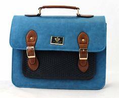 bolso de las señoras, piel sintética, tejido de bolsillo, maletín para mujer