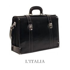 Back to the Work Week #LitaliaStyle #Fashion #Workchic #Leather #work #travel #business www.litalia.com