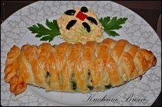 Sushi, Ethnic Recipes, Sushi Rolls