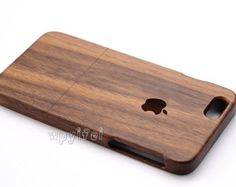 wooden iphone 6 case, iphone 6 wood case ,wood iphone 6 plus case, iphone 6 plus case,gift by WPYIFEI on Etsy Iphone 6 Cases, Iphone 6 Plus Case, Cute Phone Cases, Iphone 4, 5c Case, Wooden Case, Coque Iphone, Iphone Accessories, Ipad