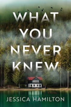 Book review. Psychological thriller. Past secrets. Book Club Books, Good Books, Books To Read, Good Mystery Books, Best Mystery Novels, Book Nerd, Good Thriller Books, Mystery Thriller, The Lovely Bones
