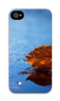iPhone 4/4S Case DAYIMM Fallen Leaves Macro PC Hard Case for Apple iPhone 4/4S DAYIMM? http://www.amazon.com/dp/B012ILDSMA/ref=cm_sw_r_pi_dp_XrUjwb0ASZD17