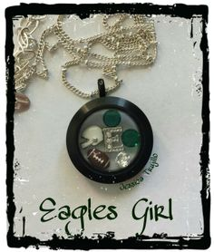 Philadelphia Eagles :-)