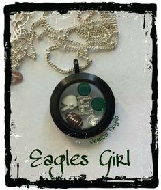 Philadelphia Eagles :-)