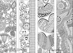 10 Best Jol Images Holiday Crafts Christmas Coloring Pages
