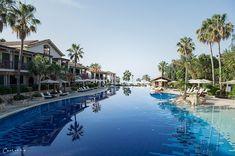 Cyprus: A culinary adventure around the island, cyprus, culinary travel Columbia, Cyprus, Beach Resorts, Travel Around, Island, Adventure, Paradise, Viajes, Islands