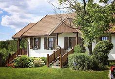 Linda Casa Na Polônia!por Depósito Santa Mariah