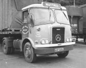 Horse Drawn, Commercial Vehicle, Photo Archive, Old Trucks, Digital Image, Transportation, Classic, Vehicles, Derby