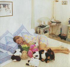 Doses of Grace : Photo Patricia Kelly, Grace Kelly, The Kelly Family, Monaco Royal Family, Kids Rugs, Princesses, Royals, Diana, Earth