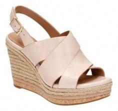 f0fda1df98b7a5 9 West Women S Shoes #WomenSTravelShoesBest Bijoux De Cheville, Femme,  Chaussure, Sacs
