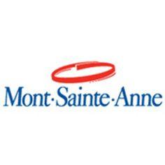 Semaine de la Relâche au Mont-Sainte-Anne !! Début: 27 février 2016 | Fin: 6 mars 2016 La semaine de la relâche s'en vient à grands pas et la montagne se prépare à accueillir les familles avec une foule d'activités plus excitantes les unes que les autres. Chaque matin, le Mont-Sainte-Anne se réveillera dans de nouveaux habits et offrira une gamme d'activités en lien avec son humeur du jour. Mont Sainte Anne, Ski Et Snowboard, Mars, Tourism, Personal Care, Spring Break, Mountain Biking, Cross Country Skiing, Crowd