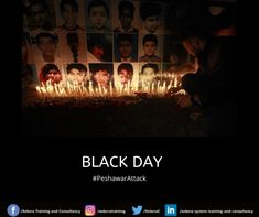 The smallest coffins are the heaviest. 16 December black day in the history of children went to school and never came back.May Allah protect our motherland AMEEN. History Of Pakistan, Juma Mubarak, Sexy Love Quotes, December, Day, Pakistani, Allah, Training, Black