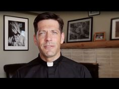 An Extraordinary Year of Mercy A video series for Catholics interested in living life with the Church. From Ascension Press.