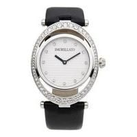 Buy MORELLATO TIMEPIECES Wrist watches WOMEN on YOOX.COM £104 from Women's Watches range at #LaBijouxBoutique.co.uk Marketplace. Fast & Secure Delivery from yoox.com online store.