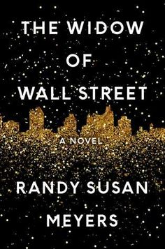 The Widow of Wall Street