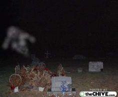famous ghost pictures 1 Famous ghost pictures (25 photos)