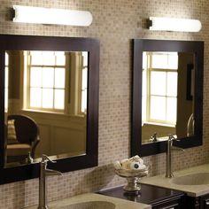 http://www.lumens.com/luna-bath-bar-by-tech-lighting-uu13188.html