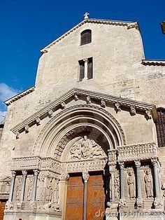 9 Best France Romanesque Images Romanesque Romanesque