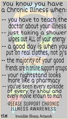 #today #everyday :(