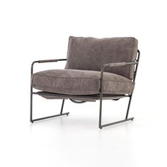 mid century modern arm chairs, armchairs lounge chairs and Fire Pit Table And Chairs, Outdoor Tables And Chairs, Outdoor Chairs, Cast Iron Beds, Accent Chairs For Sale, Restoration Hardware Chair, Mid Century Modern Armchair, Comfortable Office Chair, Chairs For Small Spaces