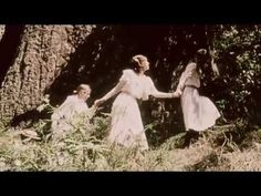 Picnic at Hanging Rock   {Trailer} - YouTube