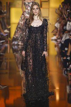 Ayesha Dhiman - Clothing inspired by Italian Renaissance