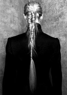black-white-madness:   Madness:  Photography by Adam Franzino