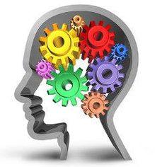 In seguito a lesioni in corrispondenza di precise aree cerebrali si sviluppano determinati disturbi o deficit cognitivi. Il neuropsicologo, attraverso un'attenta valutazione neuropsicologica, identifica quali sono le funzioni cognitive compromesse dalla lesione e sulla base di ciò mette in atto un trattamento di riabilitazione neuropsicologica. E' pertanto importante conoscere quali sono i disturbi cognitivi che possono insorgere in seguito ad una lesione cerebrale.