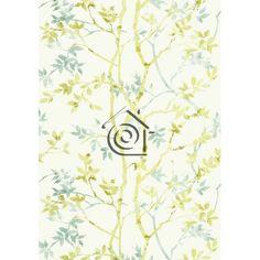 Papel Pintado Zola AT34149