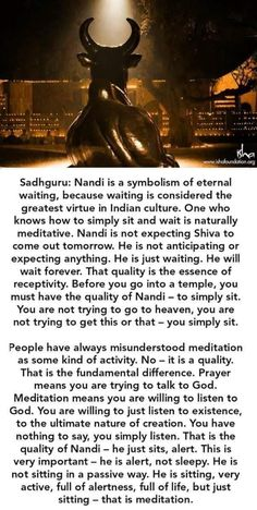 Hinduism Quotes, Sanskrit Quotes, Vedic Mantras, Hindu Mantras, Sanskrit Mantra, Spiritual Images, Spiritual Wisdom, Spiritual Awakening, Hinduism History
