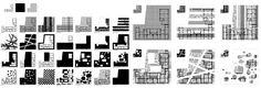 Buchhandler-005.png (1800×613)