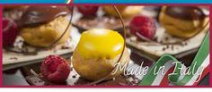 Laped - Lavorazione artigianale prodotti euganei dolciari - Produzione aartigianale prodotti dolciari - Produzione prodotti dolciari - Padova