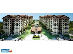 For sale: condo-townhouse ESCALADES SOUTH METRO RESORT TYPE CONDO IN SUCAT Unit quotation available upon request