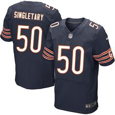 Compare Dan Hampton Bears Shirts prices and save big on Bears Dan Hampton Shirts  and Chicago Bears fan gear by scanning prices from top retailers. 2932993f5