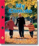 My Climate - Google Books