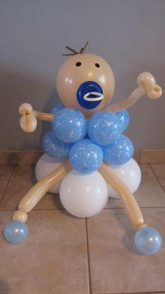 www.artyparty.be Kindergrime, ballonplooien, helium, glittertattoo's, ballondecoraties, bellypaints, ballonnen babyborrel, workshop kindergrime / ballonplooien,...