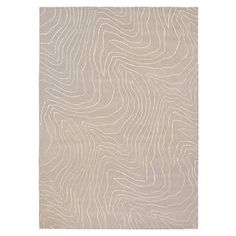 Buy Harlequin Formation Rug, Mineral, x from our Rugs range at John Lewis & Partners. Australia Living, Hand Tufted Rugs, Rug Shapes, Handmade Rugs, Primary Colors, Wool Rug, Wool Blend, Latex, Minerals