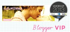 Best blogs in Australia - the Voices of 2013 VIP listVillage Voices
