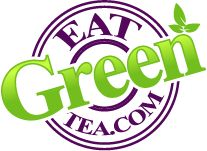 Best tasting, most potent,  green tea supplements for  anyone looking for more antioxidants .