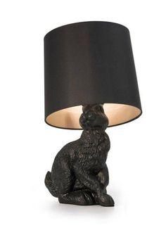 https://i.pinimg.com/236x/00/80/c3/0080c38a612b8cec6e2caa0cffa20eaa--lamp-design-table-lamps.jpg